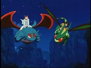 5 Anime Exclusive Locations   Hoenn   Pokémon Amino