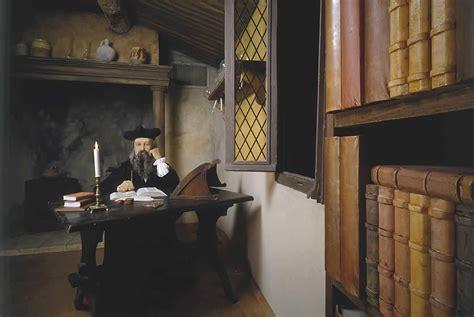 location bureau salon de provence nostradamus museum in salon de provence avignon et provence
