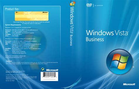 descargar windows vista business edition iso direct
