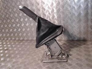 Frein A Main Megane 2 : levier frein main renault megane iii coupe phase 1 diesel ~ Medecine-chirurgie-esthetiques.com Avis de Voitures