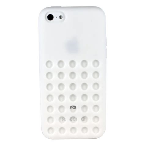 circle for apple iphone 5c white reviews circle for apple iphone 5c white reviews comments