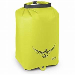 Housse De Rangement : osprey ultralight drysack housse de rangement achat en ~ Louise-bijoux.com Idées de Décoration