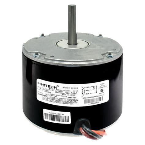 heat pump fan motor rheem heat pump model rpmc 048 jaz wiring diagram heat