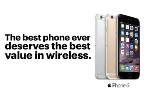 sprint cell phone customer service are you a sprint customer lease the iphone 6 for 5 per
