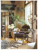 Beautiful Colonial Style Interior Eye For Design Tropical British Colonial Interiors