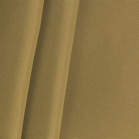 coyote brown  denier coated pack cloth