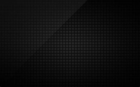 square hd wallpaper background image  id