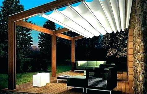 shady patio backyard awning shade canopy absolutely custom sun portable recognizealeadercom