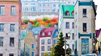 stunning exles of trompe l oeil murals