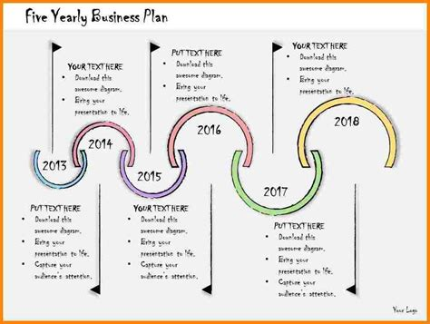 5 Year Strategic Business Plan Template Business Model Canvas Zara Lazada List Usage Indonesia Unit Plans Workshop Indomie