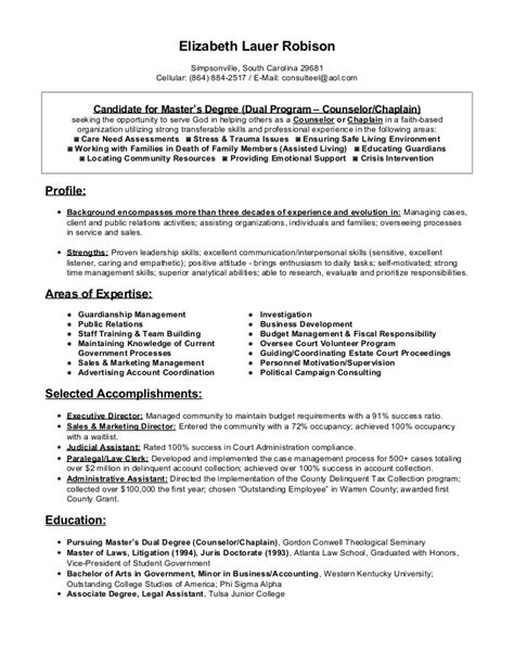 Credit Risk Manager Resume Sle by 10 Ideas For Creative Photo Essays Improve Photography