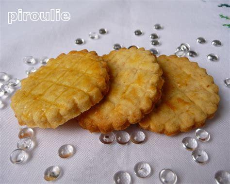recette pate a biscuit sec recette pate a biscuit sec 28 images g 226 teau sec au flan la de fatma biscuit sec au