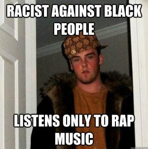 funny  racist jokes kappit