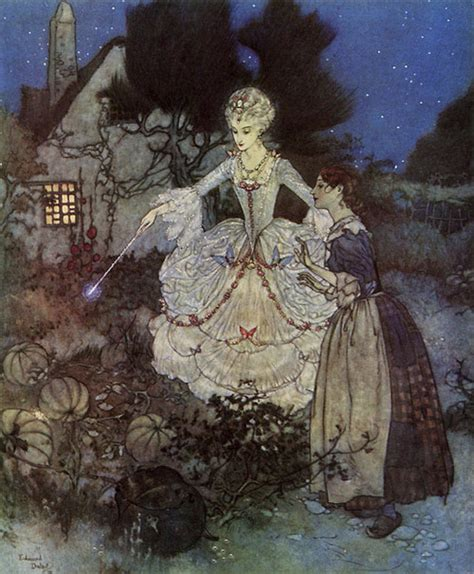 classic fairy tales storys images cinderella wallpaper  background