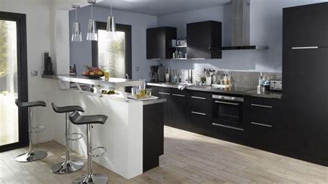 castorama logiciel cuisine logiciel cuisine castorama table de lit
