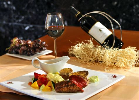 les chefs de cuisine francais qu 39 est ce que la gastronomie française