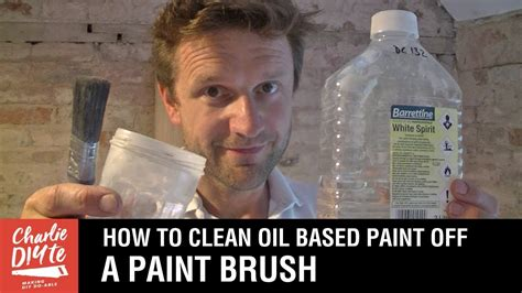 How To Clean Oil Paint Brushes  With All White Spirit. Flush Mount Kitchen Sink. Kitchen Corner Table Set. Utensil Holder For Kitchen. Pendant Lighting Fixtures For Kitchen. Kitchen Utensil Caddy. Kitchen Nightmares Hannah And Masons. Shop World Kitchen Free Shipping. Classic White Kitchens