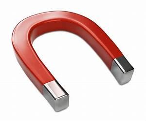 Magnets For Ks1 And Ks2 Children