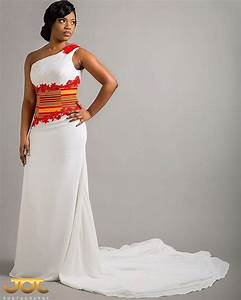 73 best umabo umembeso attire images on pinterest With african print wedding dresses