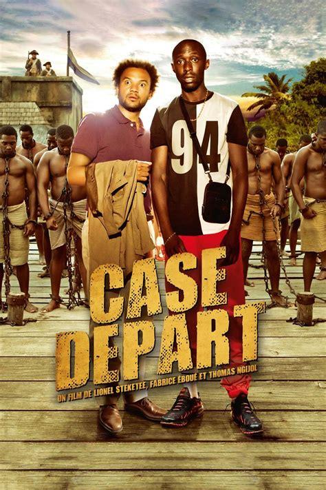 Meilleur film comique français