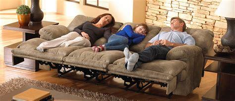 Comfort E Design A Casa Tua