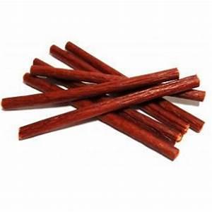 Image Gallery jerky sticks