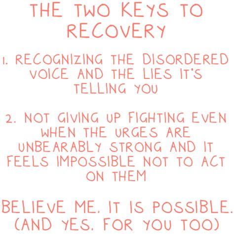 self harm recovery quotes tumblr