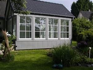 Dach Für Wintergarten : contzen dach und fassadentechnik ~ Michelbontemps.com Haus und Dekorationen