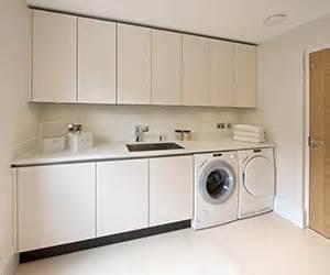 brisbane laundry renovations laundry design ideas - Kitchen Renovation Ideas Australia