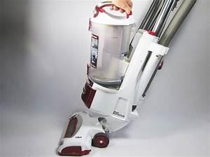 Shark Rotator Nv502 Foam Filter Replacement
