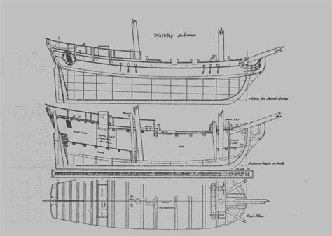 Boat Plans Pdf by Wood Boxing Ring Plans And Blueprints Pdf Pdf Plans