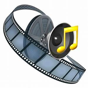 Modul Kompetensi Keahlian Teknik Audio Video  Tav