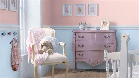 chambre pastel décoration chambre enfant chambre couleur pastel dulux