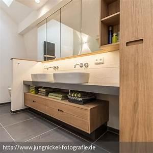 Badezimmer Unterschrank Holz : badezimmer in 2019 badezimmer badezimmer badezimmer waschtische und badezimmer unterschrank ~ One.caynefoto.club Haus und Dekorationen