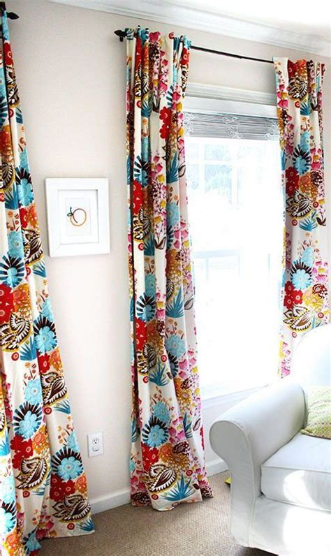 Teal Blackout Curtains Canada by 25 Best Ideas About Teal Curtains On Teal