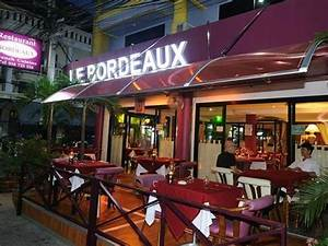 Inspire Pattaya 10 Discount For Inspire Le Bordeaux