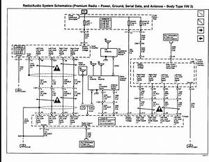 Rambodybuilder 2007 Wiring Diagram