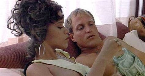 white men  jump  rosie perez  woody harrelson