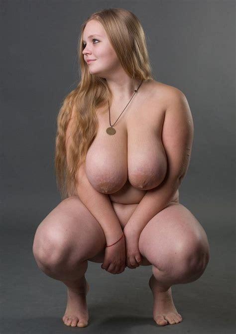 What S The Name Of This Porn Star Arina Shuftaikina