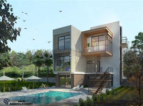 models houses villas villa  ksa