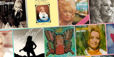 25 Best Dolly Parton Songs - Dolly Parton's Biggest Hits