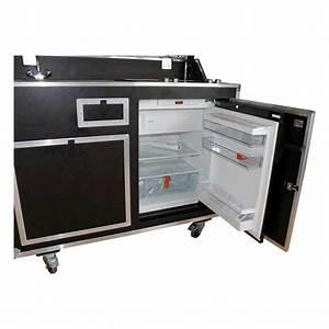 Schrank Für Die Küche : mobile schrank koffer k che kitcase 913 kitcase flightcase mobile schrank oder koffer k che ~ Bigdaddyawards.com Haus und Dekorationen
