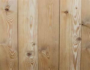Nut Und Feder Wandverkleidung : sibirische l rche fasebretter nut und feder 21 x 120 mm wand fassade verschalung ebay ~ Markanthonyermac.com Haus und Dekorationen