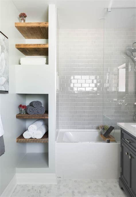 Colored Subway Tile Bathroom by Toronto Beveled White Subway Tile Bathroom Contemporary