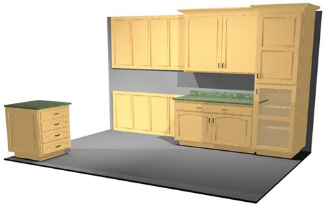 cabinet design software with cutlist 3d cabinet design software sketchlist 3d mac sketchlist 3d