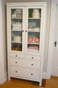 bathroom linen storage ideas 25 best ideas about linen cabinet on linen cabinet in bathroom linen storage and