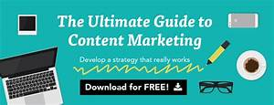 5 Important Content Marketing Metrics You Might Not Be