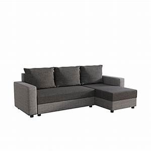 L Sofa Mit Schlaffunktion : mirjan24 ecksofa vibo eckcouch sofa mit bettkasten und ~ A.2002-acura-tl-radio.info Haus und Dekorationen