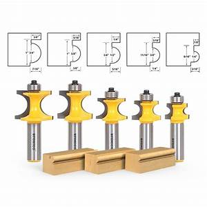 Beading Router Bits - Best Router 2017