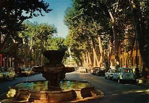 Fiat Aix En Provence : topic des anciennes sur cartes postales page 138 oldies anciennes forum collections ~ Gottalentnigeria.com Avis de Voitures